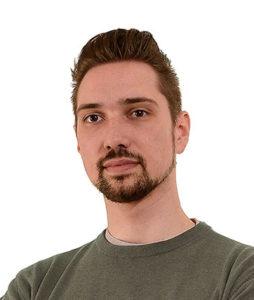 Clemens Hrobsky